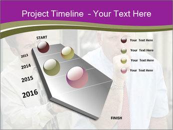 0000096512 PowerPoint Template - Slide 26