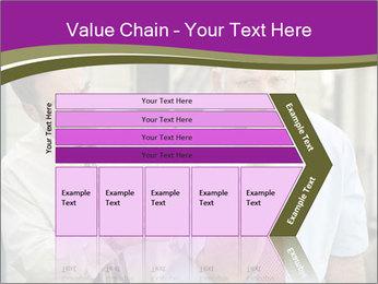 0000096512 PowerPoint Template - Slide 27