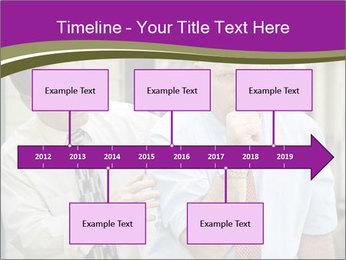0000096512 PowerPoint Template - Slide 28