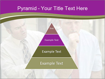 0000096512 PowerPoint Template - Slide 30