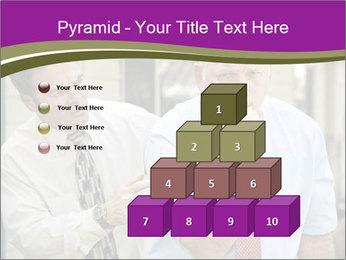 0000096512 PowerPoint Template - Slide 31