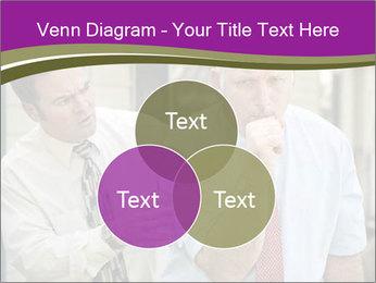 0000096512 PowerPoint Template - Slide 33
