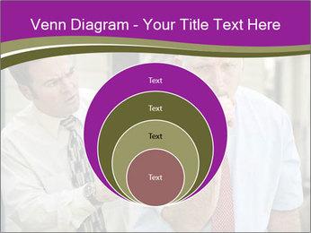 0000096512 PowerPoint Template - Slide 34