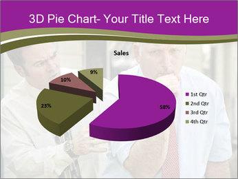 0000096512 PowerPoint Template - Slide 35