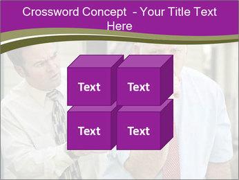 0000096512 PowerPoint Template - Slide 39