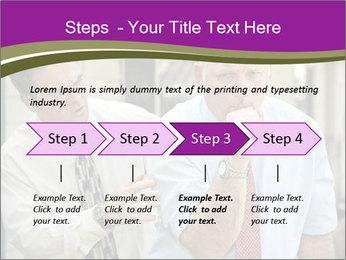 0000096512 PowerPoint Template - Slide 4