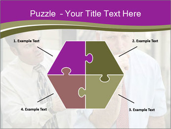 0000096512 PowerPoint Template - Slide 40