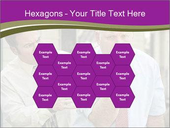 0000096512 PowerPoint Template - Slide 44