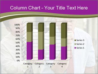 0000096512 PowerPoint Template - Slide 50