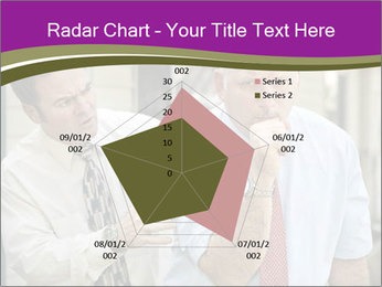 0000096512 PowerPoint Template - Slide 51