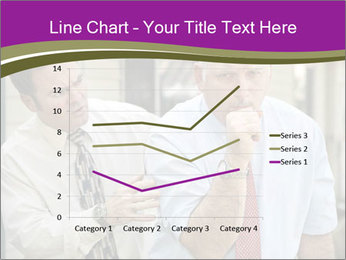 0000096512 PowerPoint Template - Slide 54