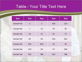 0000096512 PowerPoint Template - Slide 55