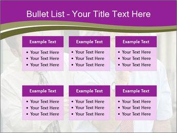0000096512 PowerPoint Template - Slide 56