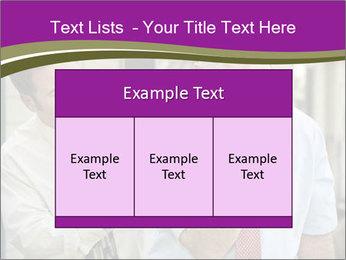 0000096512 PowerPoint Template - Slide 59