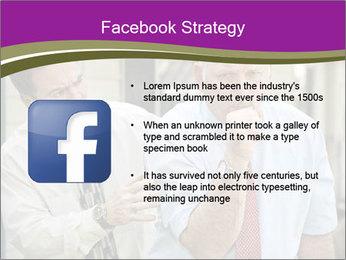0000096512 PowerPoint Template - Slide 6