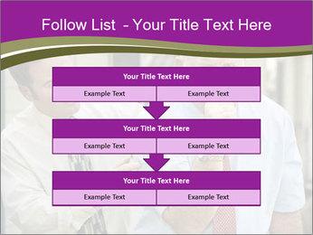 0000096512 PowerPoint Template - Slide 60