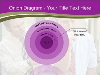 0000096512 PowerPoint Template - Slide 61