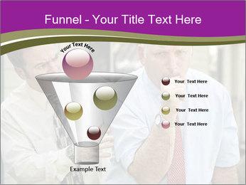 0000096512 PowerPoint Template - Slide 63