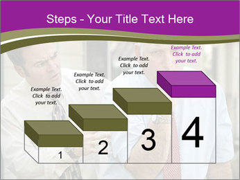 0000096512 PowerPoint Template - Slide 64