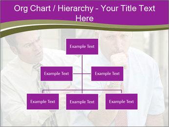 0000096512 PowerPoint Template - Slide 66