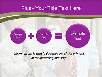 0000096512 PowerPoint Template - Slide 75