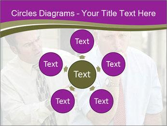 0000096512 PowerPoint Template - Slide 78
