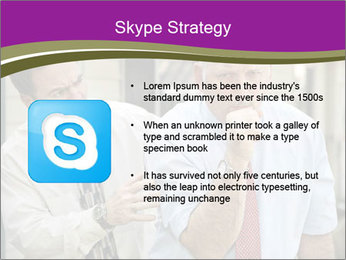 0000096512 PowerPoint Template - Slide 8