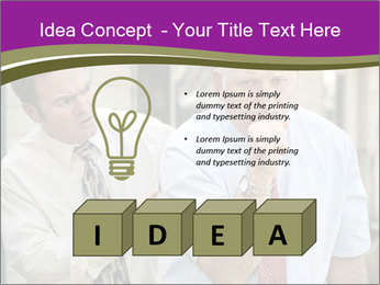0000096512 PowerPoint Template - Slide 80