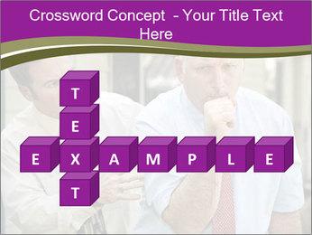 0000096512 PowerPoint Template - Slide 82