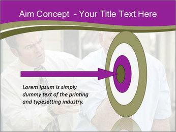 0000096512 PowerPoint Template - Slide 83