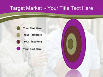 0000096512 PowerPoint Template - Slide 84