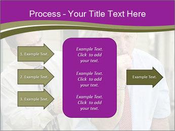 0000096512 PowerPoint Template - Slide 85