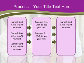 0000096512 PowerPoint Template - Slide 86