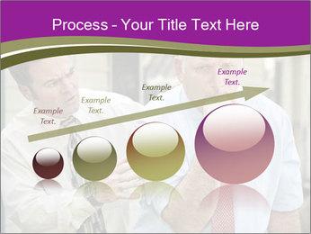 0000096512 PowerPoint Template - Slide 87