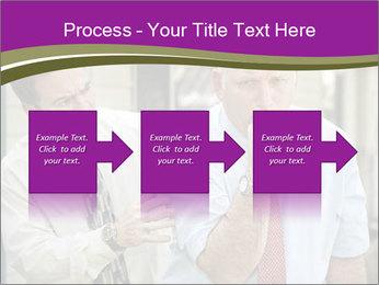 0000096512 PowerPoint Template - Slide 88