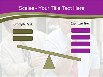 0000096512 PowerPoint Template - Slide 89