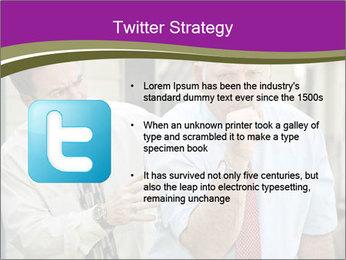 0000096512 PowerPoint Template - Slide 9