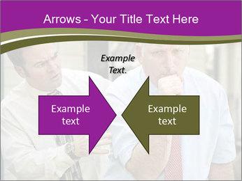 0000096512 PowerPoint Template - Slide 90