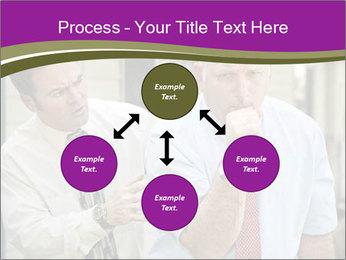 0000096512 PowerPoint Template - Slide 91