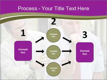 0000096512 PowerPoint Template - Slide 92