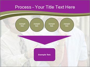 0000096512 PowerPoint Template - Slide 93