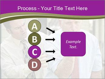0000096512 PowerPoint Template - Slide 94