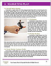 0000096512 Word Template - Page 8