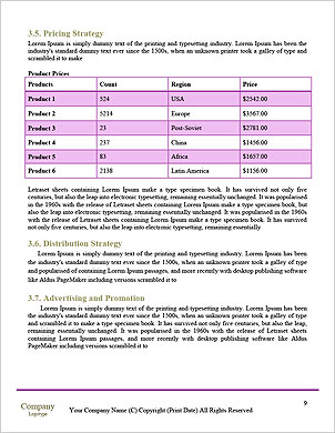0000096512 Word Template - Page 9