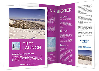0000096513 Brochure Template