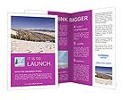 0000096513 Brochure Templates