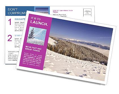 0000096513 Postcard Template