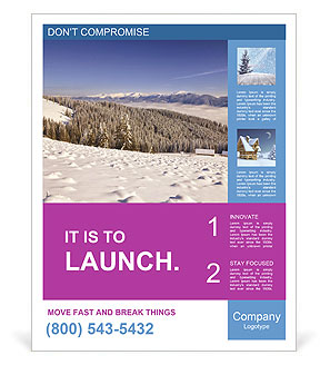 0000096513 Poster Template