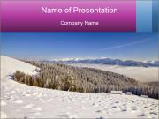 0000096513 PowerPoint Template