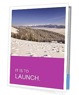 0000096513 Presentation Folder